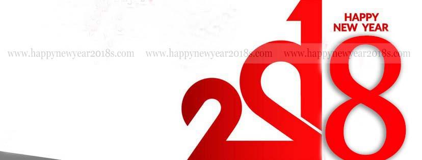 Happy New Year 2018 Facebook U0026 Whatsapp DP