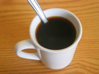 cara-mengurangi-minuman-kopi.jpg