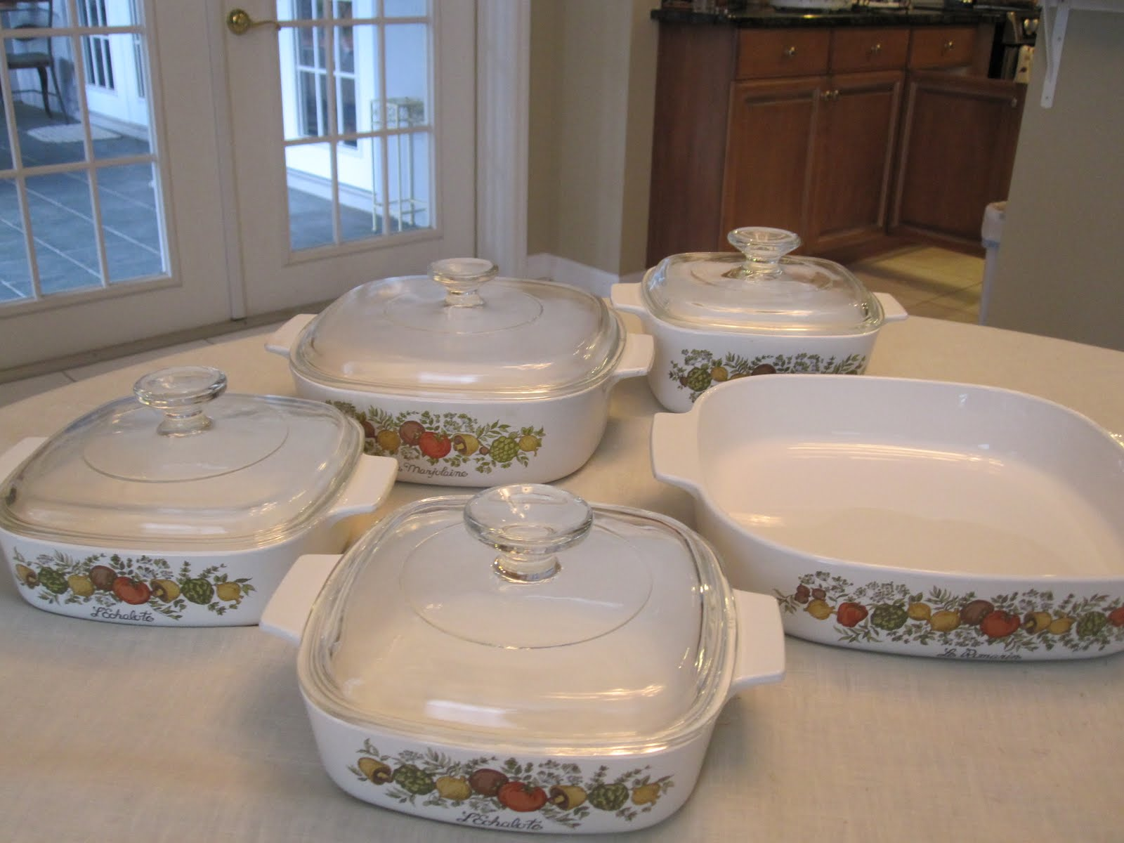 image regarding Corningware Corelle Revere Factory Store Printable Coupons known as Pyrex outlet outlets : Www.hand m