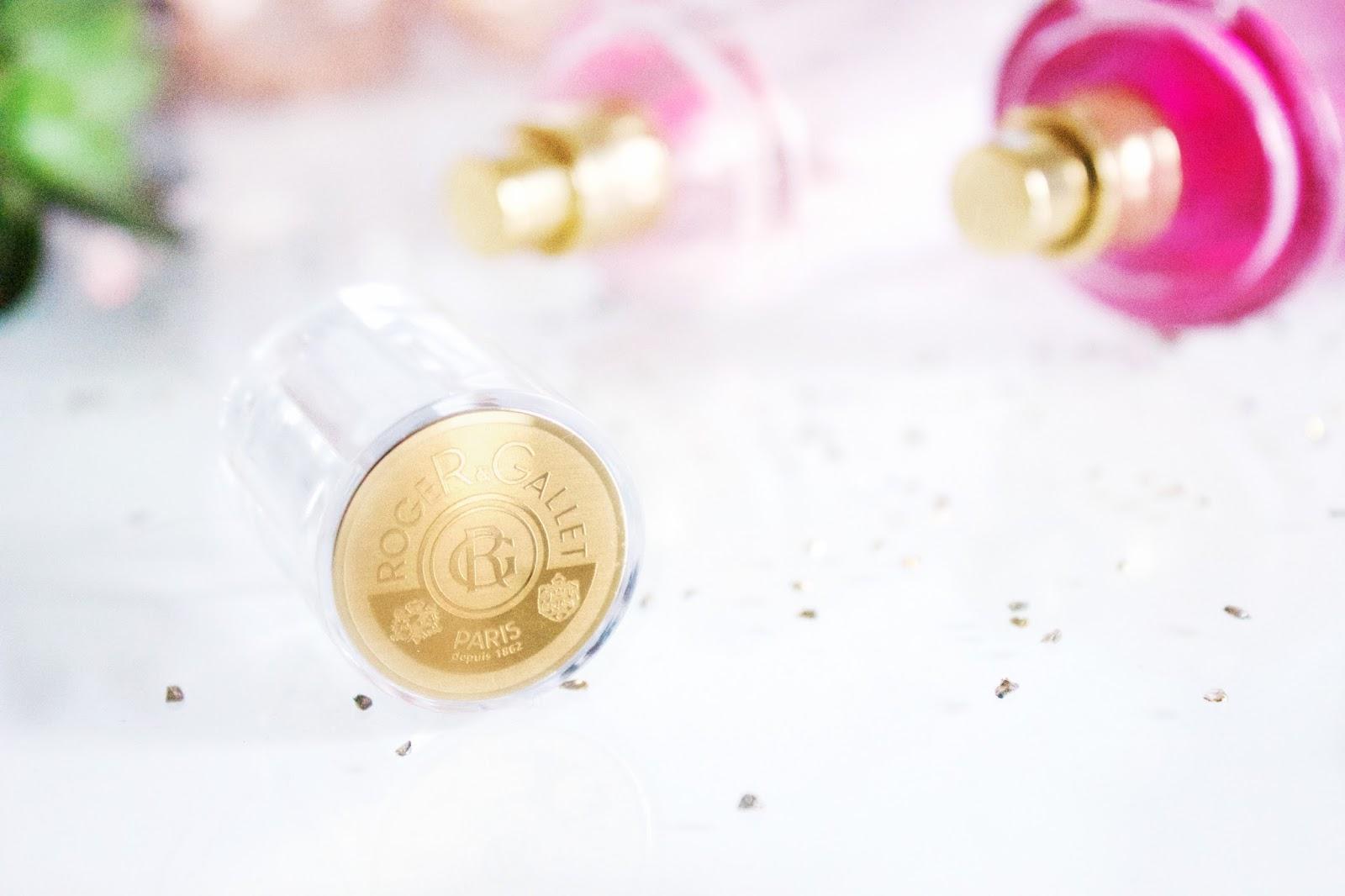 eaux-parfumes-bienfaisantes-roger-gallet