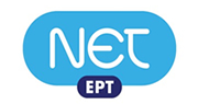 NET ΝΕΤ Tv Channel LiveStreaming Greek Tv