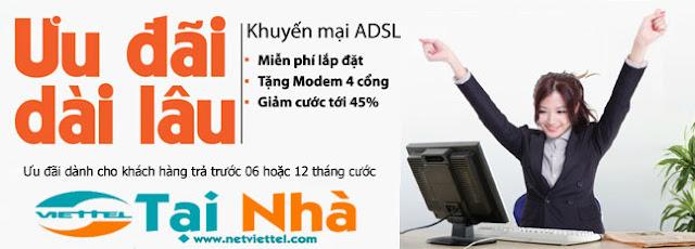 lắp đặt cáp quang viettel hcm viettelnetwork.net