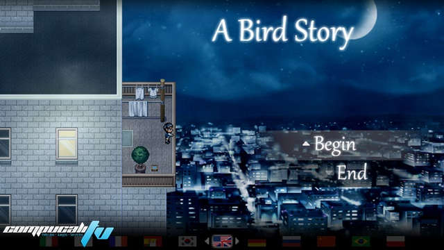 A Bird Story PC Full Español