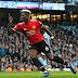 Números que valen: Cinco estadísticas que dejó el Derby de Manchester