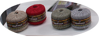 http://www.puppyarn.com/shop/product_info.php/products_id/8232