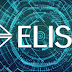 Altcoins ELSA - The best crypto for your investment from ELISIA