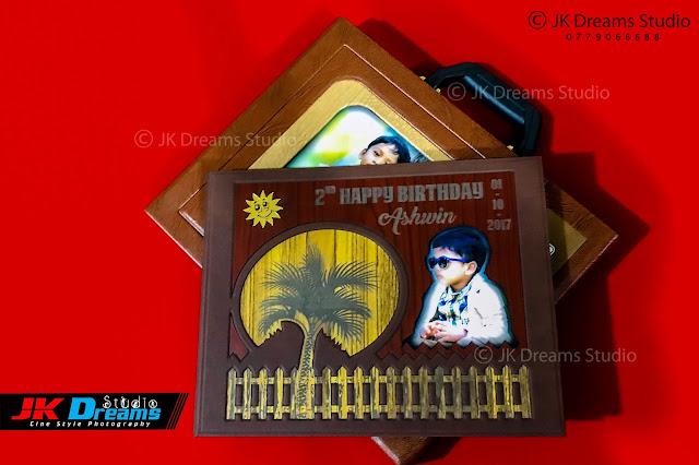 Birthday-Album-Synthetic-Album-Printing-Binding-Services-JK-Dreams-Studio-Best-Album-Printing-Binding-Services-01