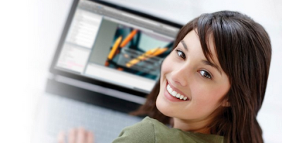7 tips toko online