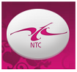 NTCL Recruitment