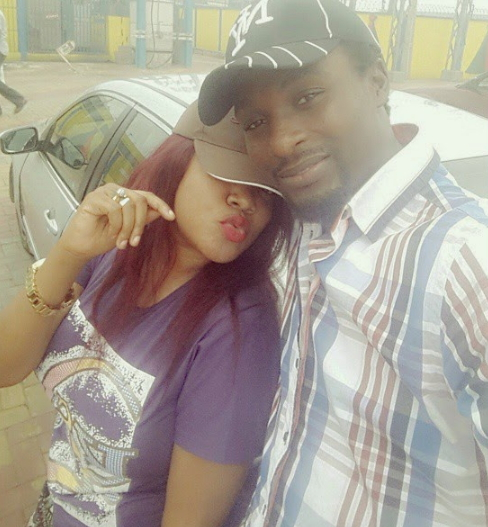 toyin aimakhu reconcile with husband