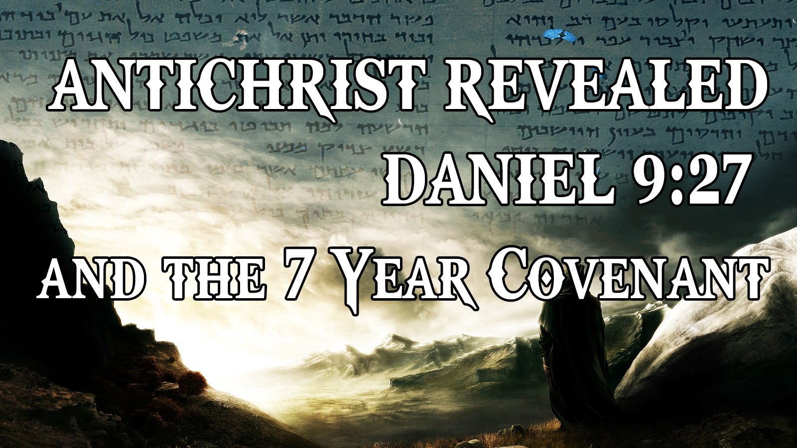 69 Years 7 Days Kislev 23 24 5777 December 23 25 2016 The