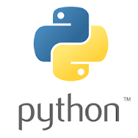 Benefits Advantages of Python Over Other Programming Languages