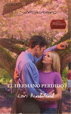 Lori Handeland - El Hermano Perdido