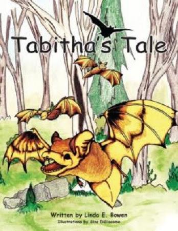 Tabitha's Tale