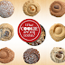 Win FREE Shortbread Cookies for a Year!