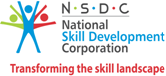 NSDC plans to fast track its Center Accreditation and Affiliation process