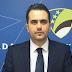 Ministar Hadžiefendić traži hitno imenovanje zakonite uprave Doma zdravlja Lukavac