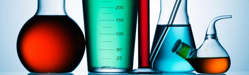 Contratto Chimico-Farmaceutico - Rinnovo 2019-2022
