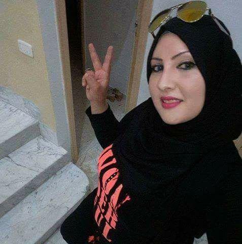 ابحث عن زوج مطلق او ارمل اقبل بالمسيار مقيمة فى الخليج