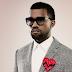 Mark Zuckerberg invest 1 billion dollars into Kanye West ideas