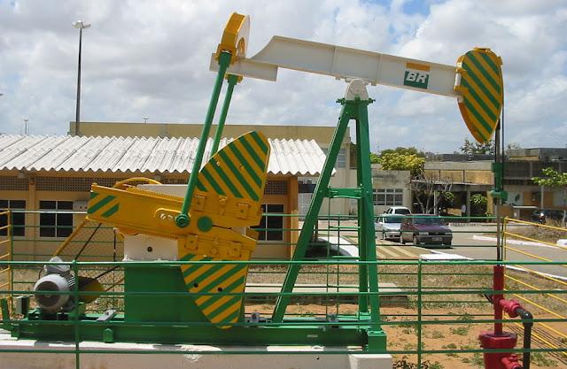 ENERGY | Petrobras Completes $4 billion Bond Issuance in International Market