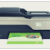 Baixar Driver impressora HP deskjet 4615 Portugues