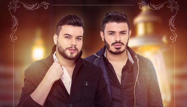 EP Max & Luan - 2018