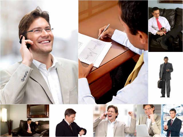 تحميل 9 صور لرجل أثناء العمل بجودة عالية