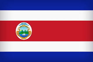 A Brief History Of Costa Rica - Historynations.com