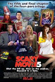 2k13movies Watch Scary Movie 5 2013 Online