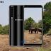 Bocoran Samsung Galaxy A9 Star Pro