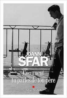Comment-tu-parles-de-ton-père-Joann-Sfar-Rue-de-Siam