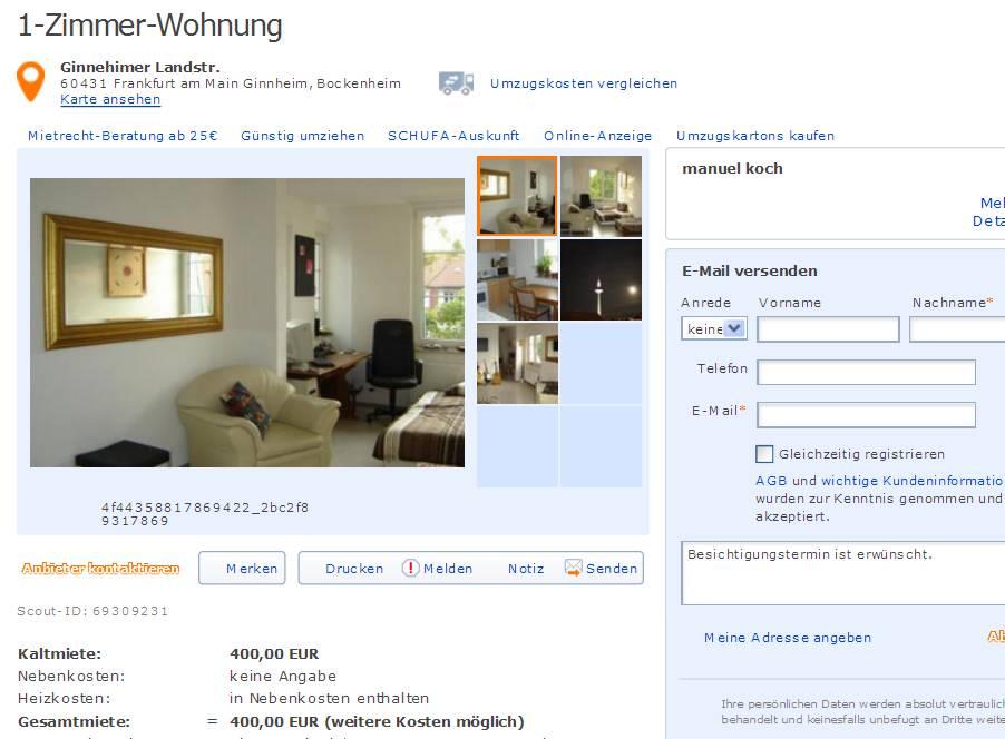 manuelkoch593 alias. Black Bedroom Furniture Sets. Home Design Ideas
