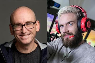 cara-blogger-bersaing-dengan-youtuber