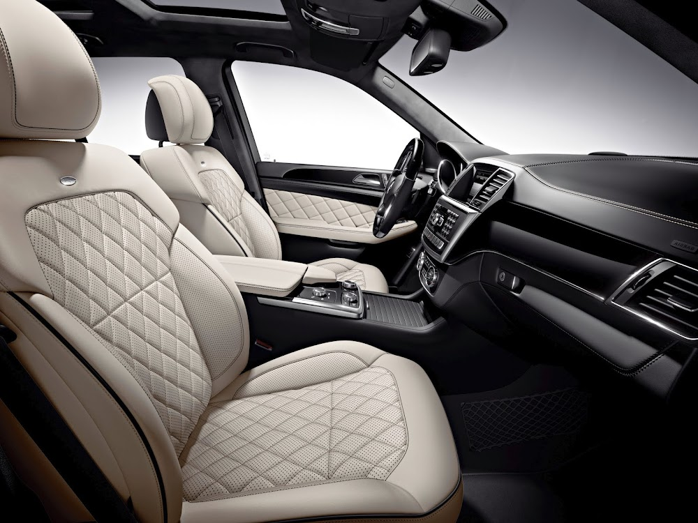 Universal ISOFIX Mount Base SUV Car Safety Seat Belt Bracket Latch 5mm Steel Fab