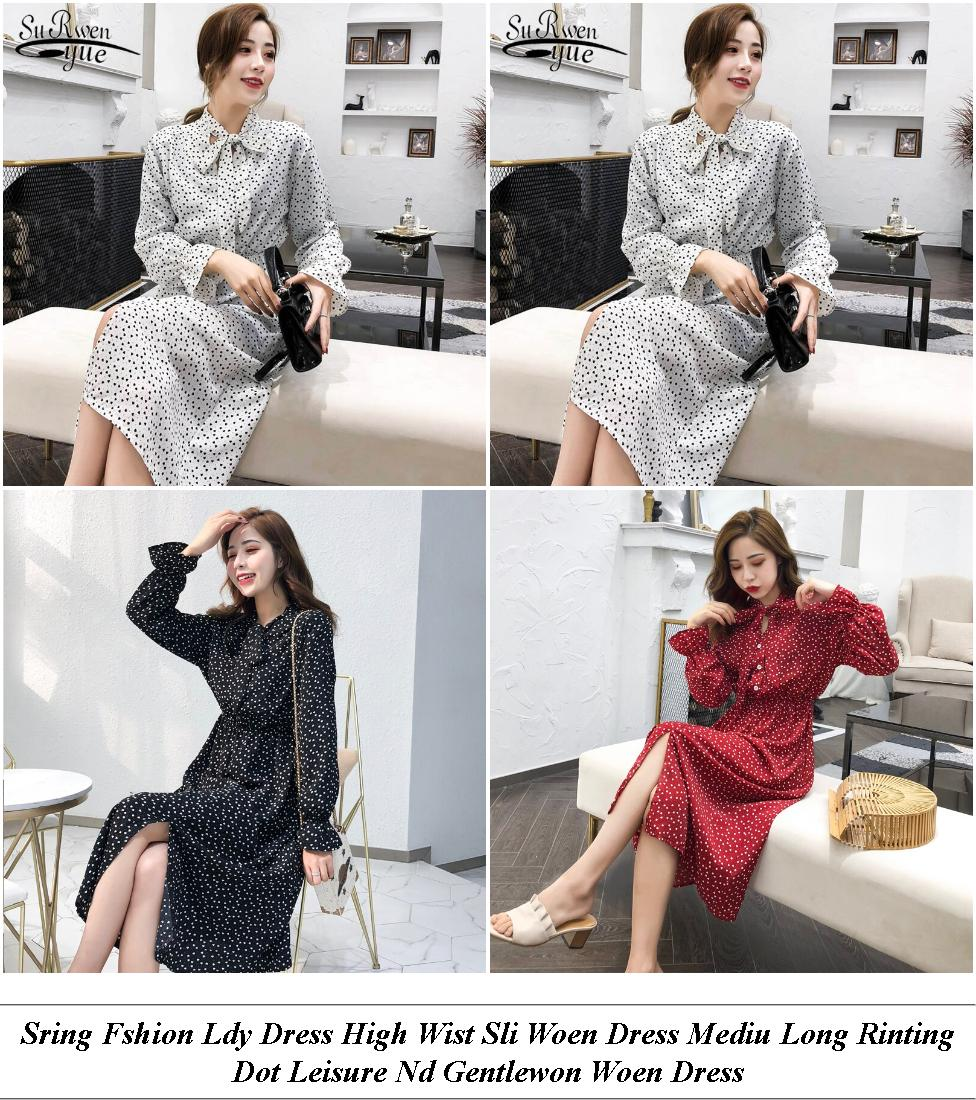 Party Dresses For Women - Zara Uk Sale - Sequin Dress - Cheap Clothes Uk