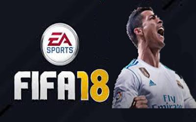مواصفات ومطلبات fifa 2018