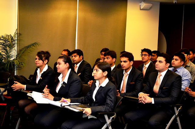 Management Job in India, All list of Government job
