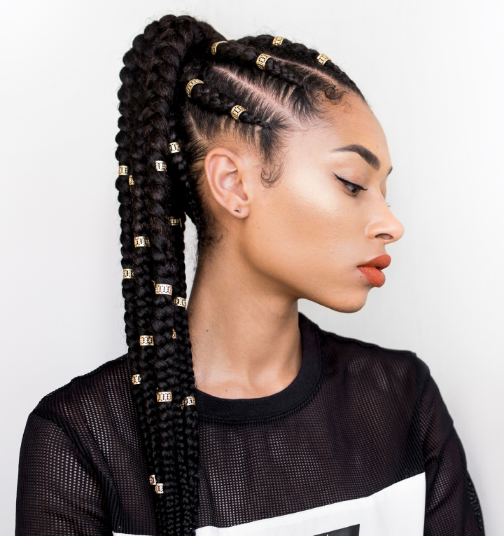 best protective styles for hair fresh lengths 2104