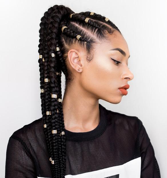 fresh lengths hair 10 protective