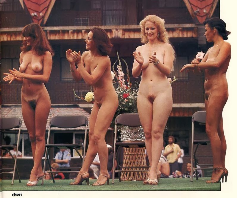 Download free big butt women porn