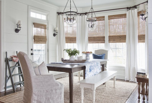 I Loooove This Rooms Is Simply Beautiful Interior Designers At Skd Studios Can Help You Achieve Look Newport Beach