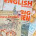 English Matters, Deutsch Aktuell, Business English Magazine | Styczeń-Luty 2017
