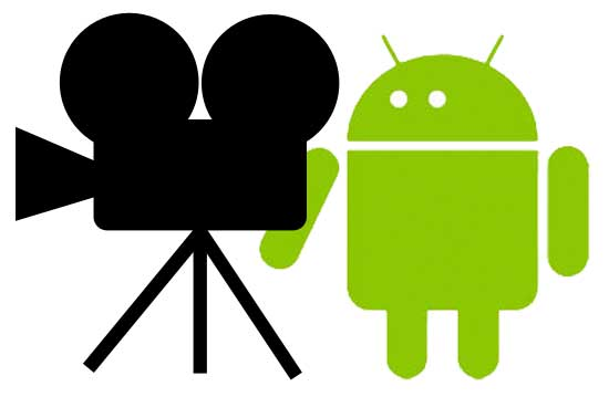 what is the best camera app for android mobile phone