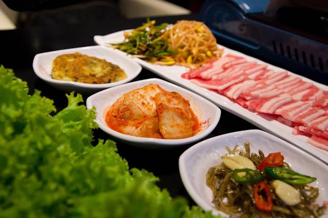 Kim chi của Hàn Quốc được UNESCO công nhận là di sản văn hoá phi vật thể nhân loại