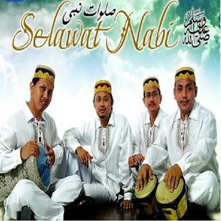 Download Lagu Mp3 Nasyid Hijjaz