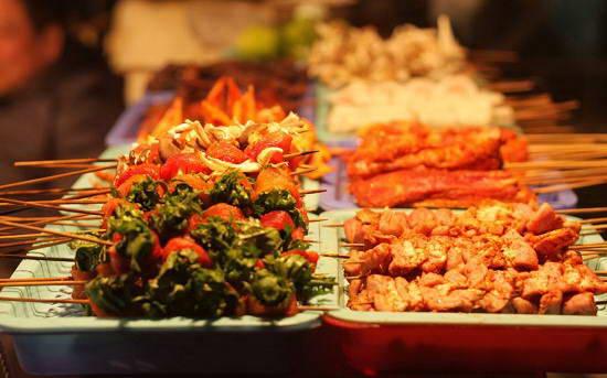 8 Thực phẩm không nên ăn vào buổi tối để giảm cân hiệu quả
