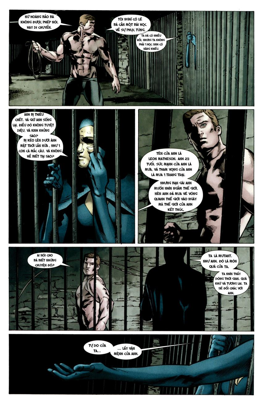 X-Men Necrosha chap 8 trang 7