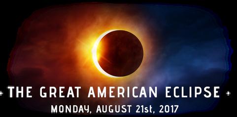 https://4.bp.blogspot.com/-U9rjHKZXbhg/WXqqQ2IstCI/AAAAAAAAEyQ/LBIZJ__5pbYtmGuTTZq8_Wq7oX4CDEUSgCLcBGAs/s1600/Goldendale_OBS_eclipsebanner2_1.jpg