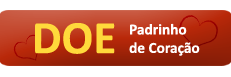 http://www.meninosdeluz.org.br/doacao_padrinho.php